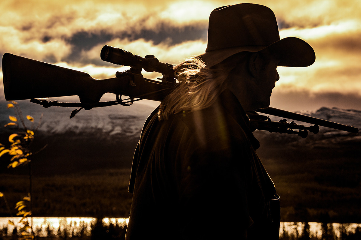 KSVISIONS-Colorado_Buck-Candid-Portrait-