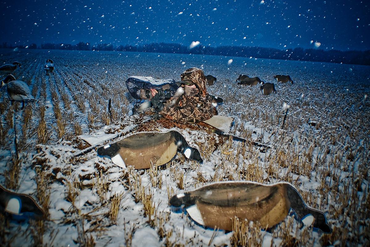 KSVISIONS-Canada-geese-hunt-2.jpg