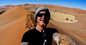 KSVISIONS-AndrewShelby-namibia-300x158.j