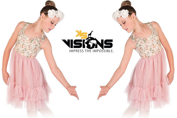 KSVISIONS-Perfect_Pointe_Dance_Studio-Po