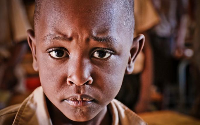 KSVISIONS_ZIMBABWE_03_2012_ByAndrewShelb