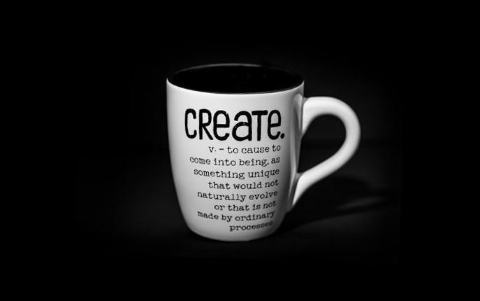 CreateCup-BG-1024x510.jpg