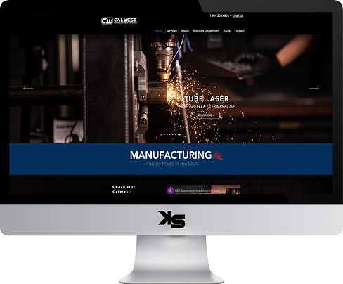 KSVISIONS-IMAC-CALWEST-WEBSITE-DESIGN-10
