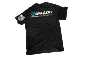 KSVISIONS-SKY-T-SHIRT-BACK-P1120230-1-30