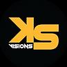 KSVISIONS-STICKER-CIRCLExLOGO-4x4.png