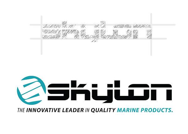 KSVISIONS-SKYLON-Brand_revisited.jpg