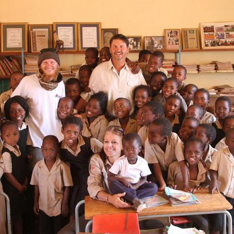 KSVISIONS-South_Africa_School_2-1-683x68