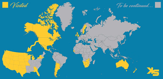 KSVISIONS-Visited-MAP.jpg