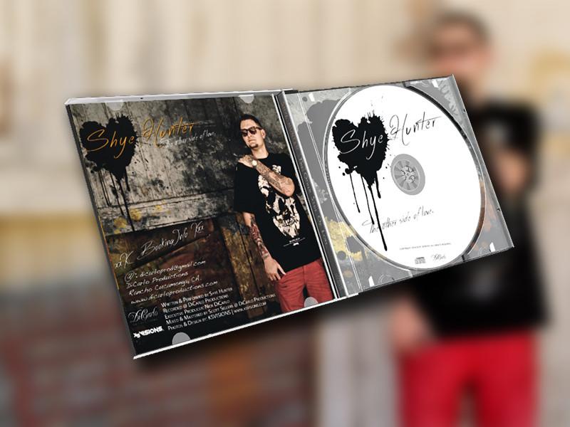 KSVISIONS-Chase_Gross_Album_Art.jpg