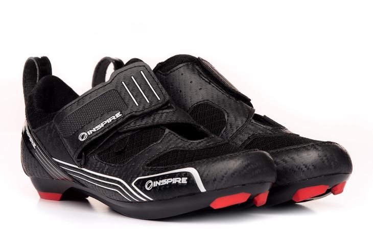 18_Indoor Cycle Shoe 1-frontright.jpg