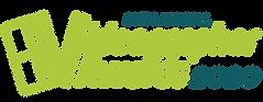 logo_2020-1024x398.png