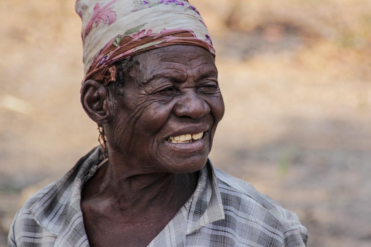 KSVISIONS-Namibian-Working-woman.jpg