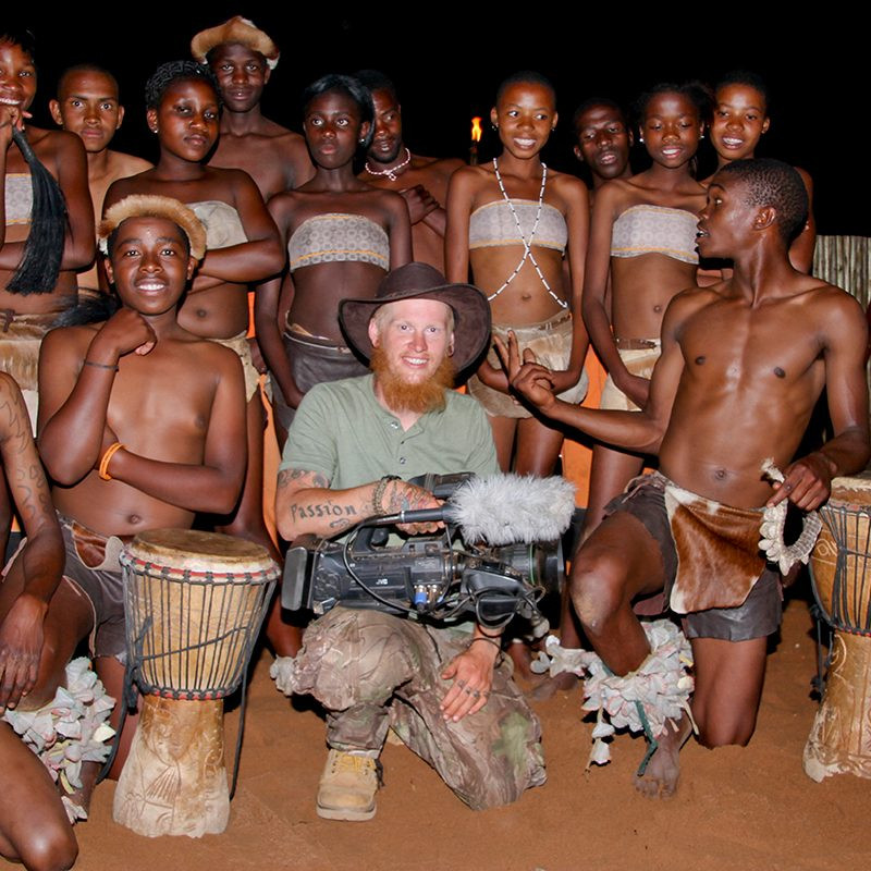 KSVISIONS-South_African_Traditional_Youn