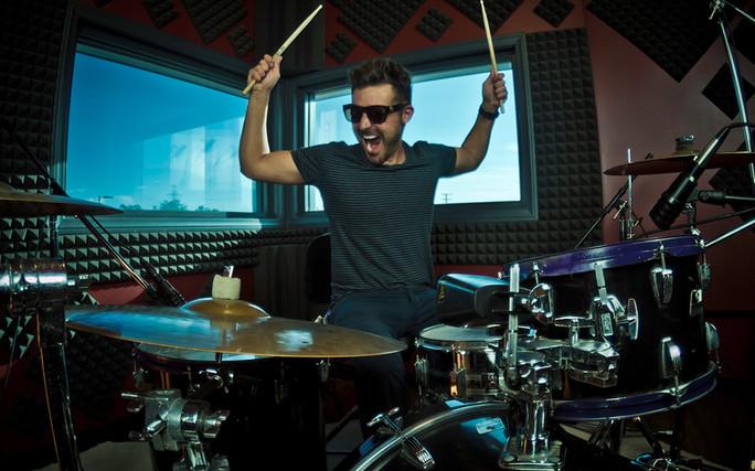 KSVISIONS-drummer-P1090246.jpg