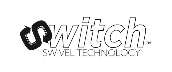 Switch_Swivel_Logo_SKYLON_SPORTS_BY_ANDR
