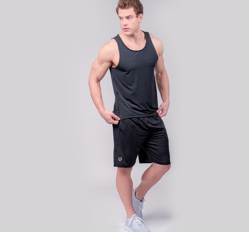 01_Mens Shorts 8.jpg