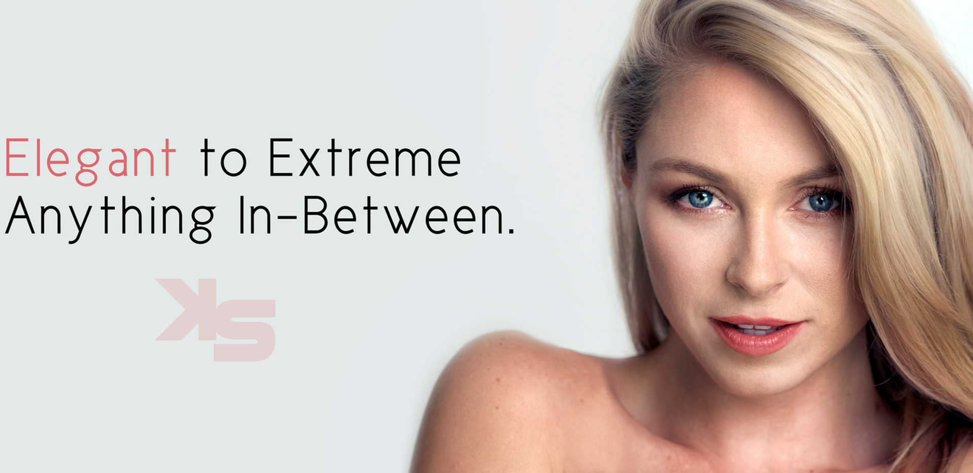 KSVISIONS-Elegant-Cosmetic-Fashion-Photo