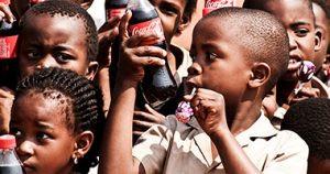 KSVISIONS-South_Africa_Coca-Cola_Brand_F