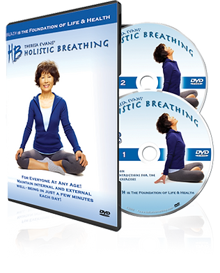 holistic_breathing_dvd_design_package_by