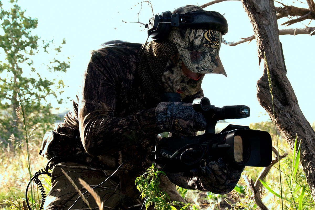 KSVISIONS-Hunting_With_The_Pros_Tv-BTS.j