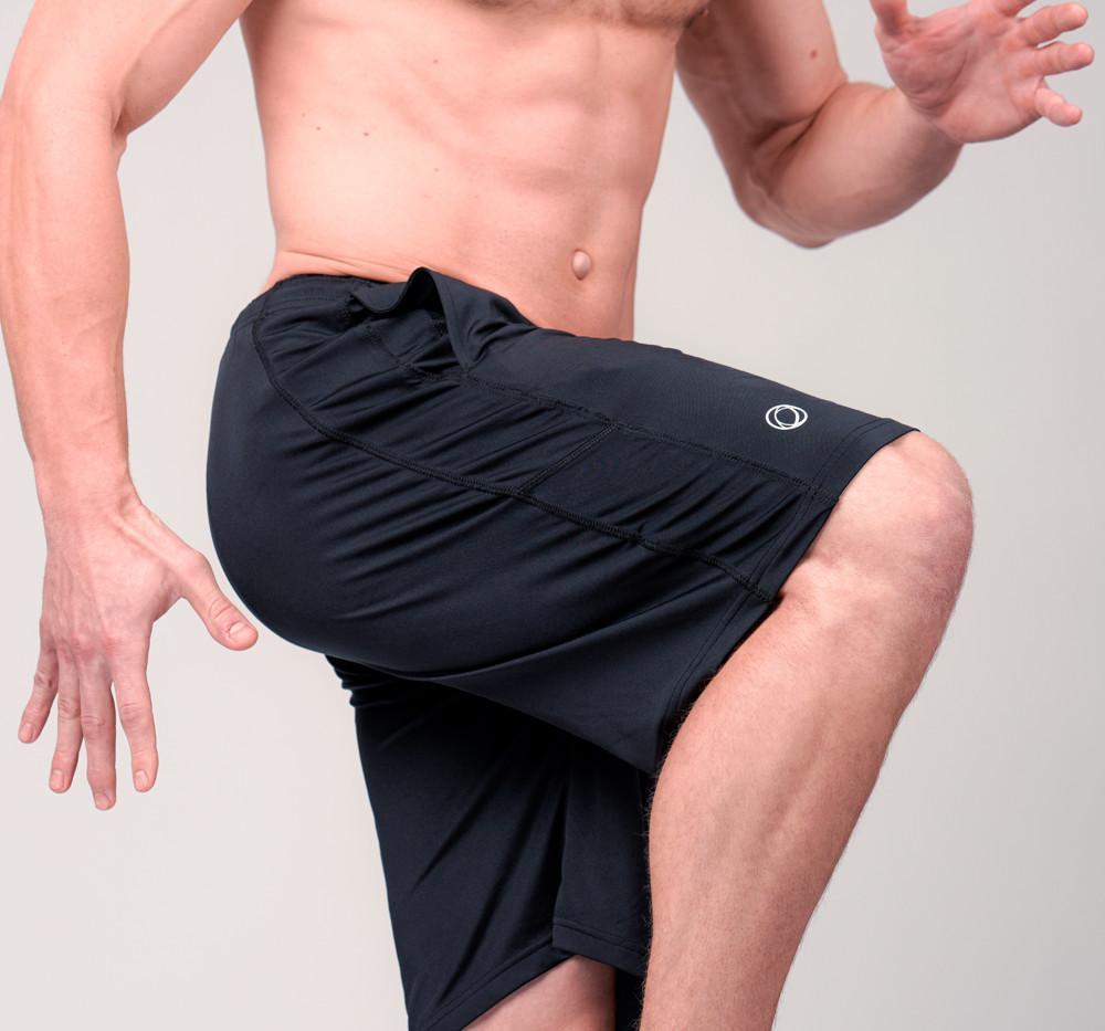 01_Mens Shorts 6.jpg