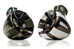 KSVISIONS-Vector-8-tower-speakers-300x20