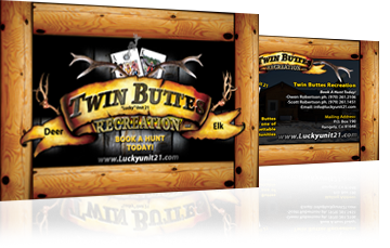 twin_buttes_recreation_business_cards_by