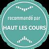 Logo-recommande-03082018-true-vert-200px