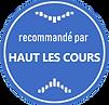 Logo-recommande-03082018-true-200px.png