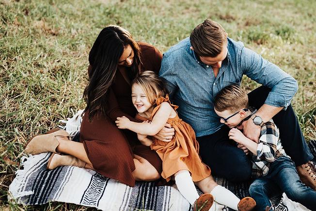 Family2020-74.jpg