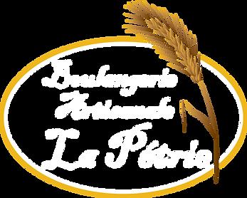 logo_la_petrie-jaune-blanc.png