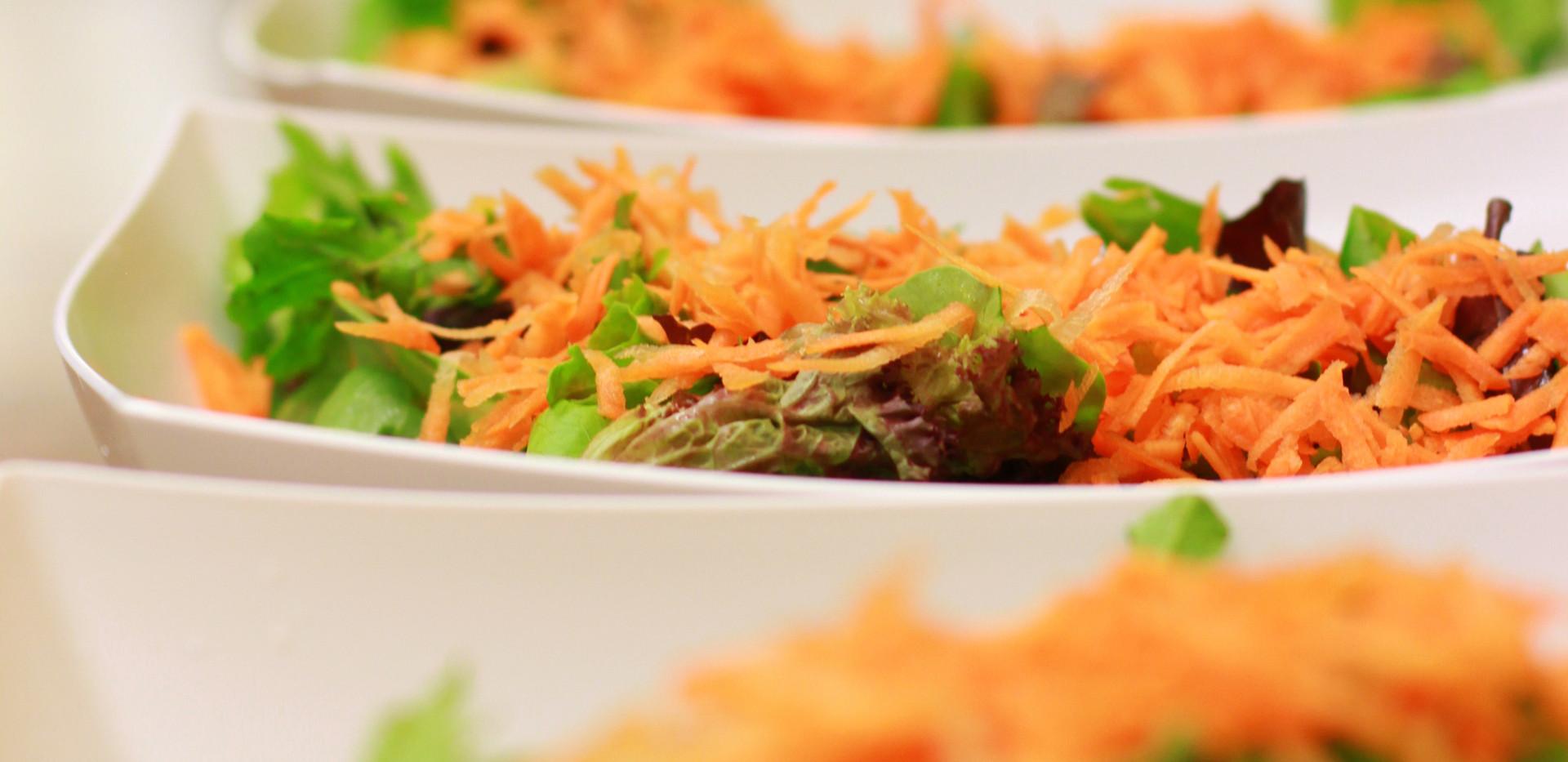 Salade carottes 2.JPG