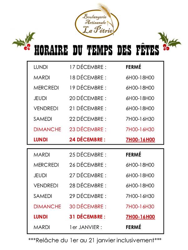 Horaire_fêtes_2018_edited.png