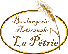 logo_siteweb.la_petrie_pn.webp