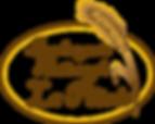 logo_boulangerie_artisanale_la_petrie.pn