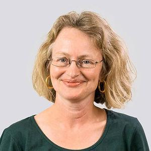 INT_Bernice-Staub-Vierneisel_web_zugesch