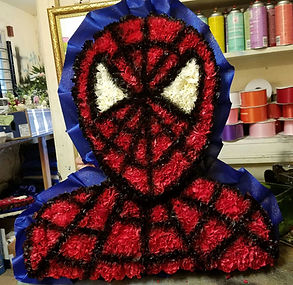 spiderhead.jpg