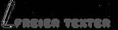 Romeo Texter Logo.png