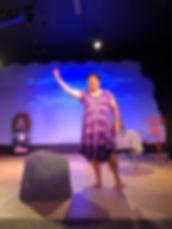 Shirley Valentine 3.jpg