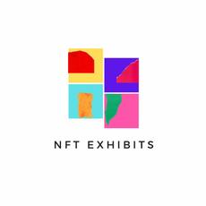 NFTexhibits.live