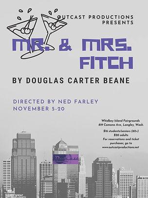 Mr. & Mrs. Fitch update[7565].jpg