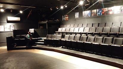 theater audience.jpeg