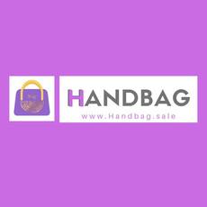 Handbag.sale