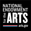 national Endowment Arts.png