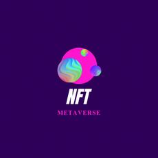 NFTmetaverse.live