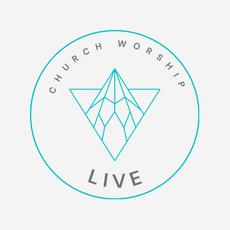 ChurchWorship.Live