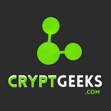 CryptGeeks.com