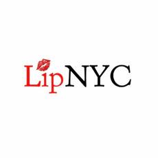LipNYC.com