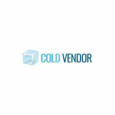 ColdVendor.com