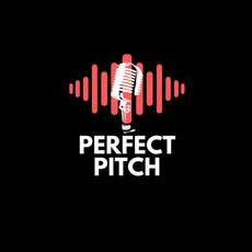 PerfectPitch.live